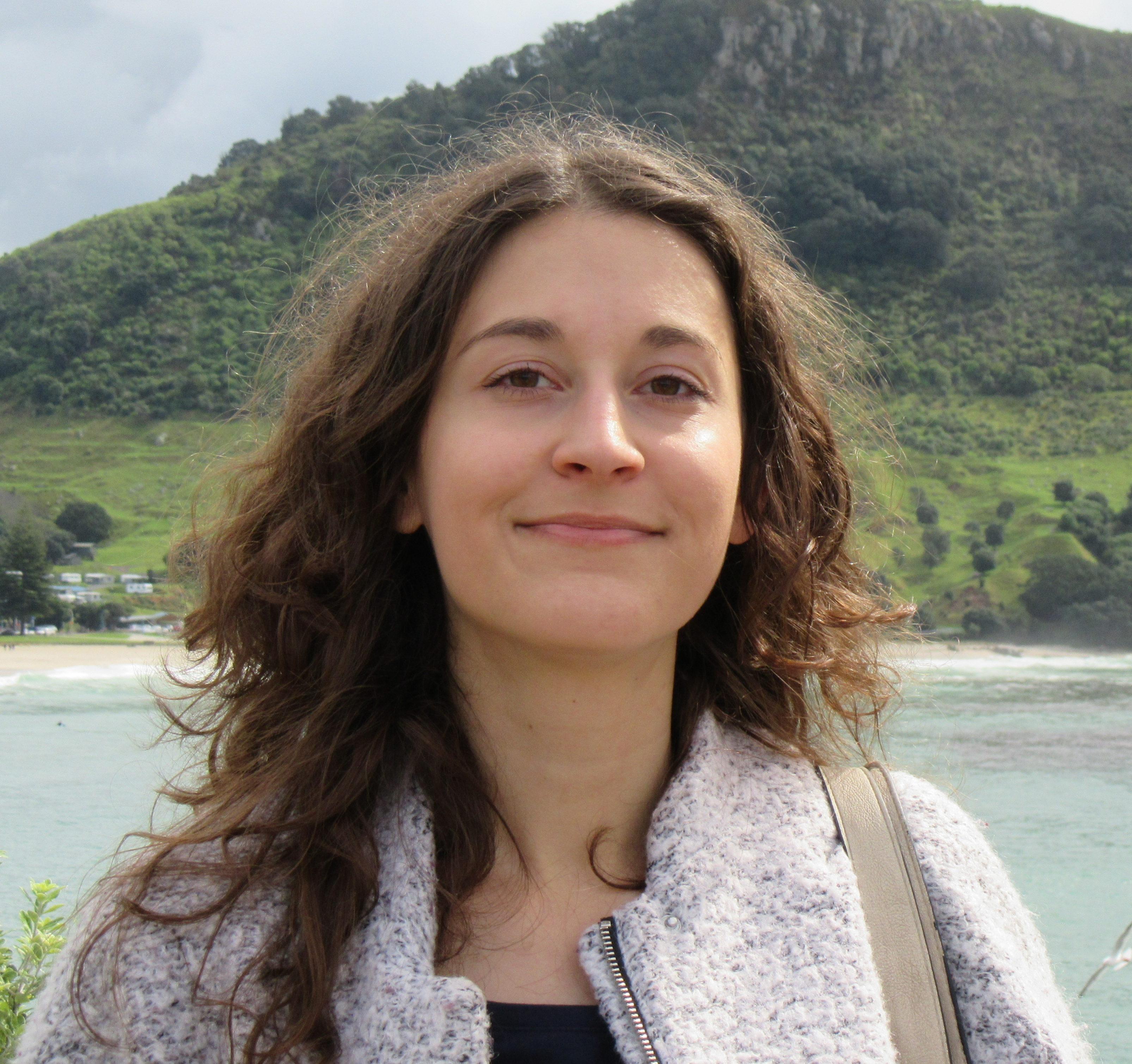 Ana Krajinović